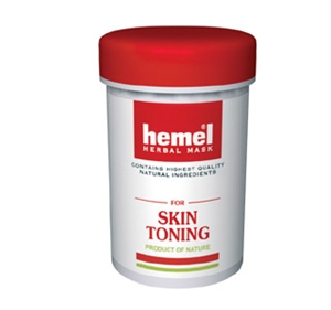 Picture of Skin Toning Mask
