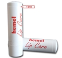 Picture of Lip Care