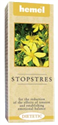 Picture of StopStress