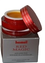 Imaginea Red Magic