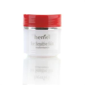 Immagine di Multivitamine crema per la pelle sensibile