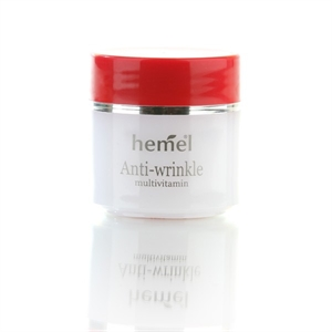 Picture of Multivitamin Anti-wrinkle