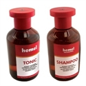 Picture of Against Hair Loss Tonic + Shampoo