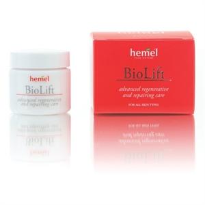 Picture of BioLift Regenerative Cream